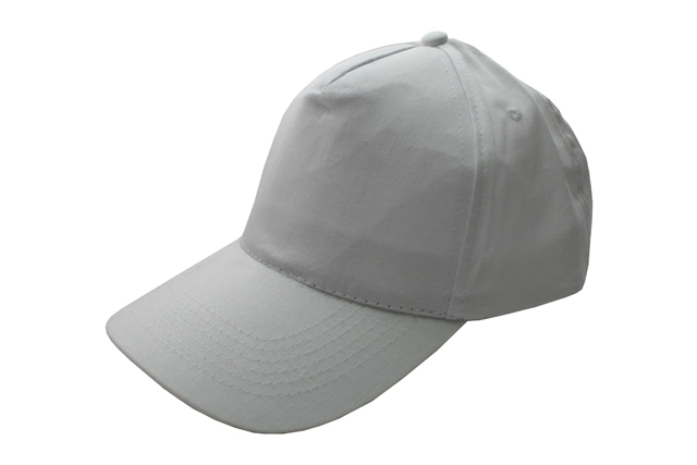 b4b5c50850371 jockey gabardina 5 cascos blanco